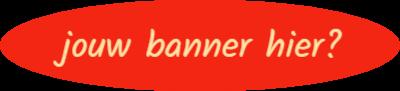 jouw-banner-hier.png